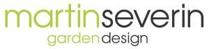 Martin Severin Garden Design